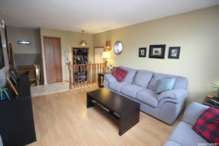 Photo 5: 451 Ball Way in Saskatoon: Silverwood Heights Residential for sale : MLS®# SK872262