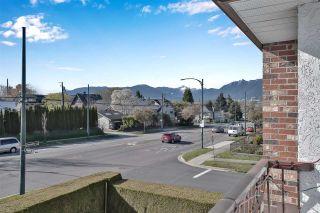 Photo 27: 2410 NAPIER STREET in Vancouver: Renfrew VE House for sale (Vancouver East)  : MLS®# R2564944
