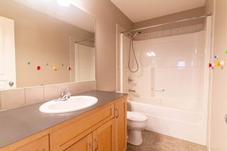 Photo 19: 66 Evansbrooke Terrace NW in Calgary: Evanston Detached for sale : MLS®# A1085797