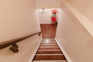Photo 28: 5364 Copperfield Gate SE in Calgary: Copperfield Detached for sale : MLS®# A1090746