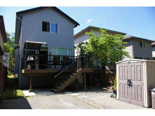 """Photo 10: 24381 101ST Avenue in Maple Ridge: Albion House for sale in """"COUNTRY ZONE"""" : MLS®# V992697"""