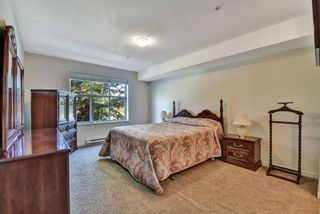 """Photo 21: 312 19201 66A Avenue in Surrey: Clayton Condo for sale in """"ONE92"""" (Cloverdale)  : MLS®# R2597358"""
