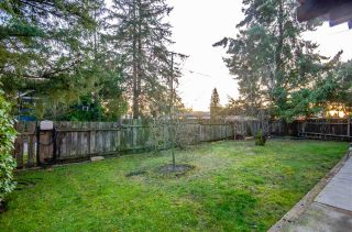 Photo 9: 1340 SUTHERLAND Avenue in North Vancouver: Boulevard House for sale : MLS®# R2332782