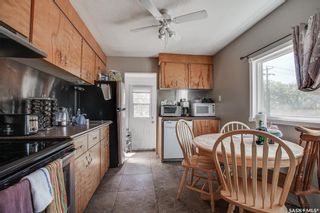Photo 5: 1302 2nd Avenue North in Saskatoon: Kelsey/Woodlawn Residential for sale : MLS®# SK858410
