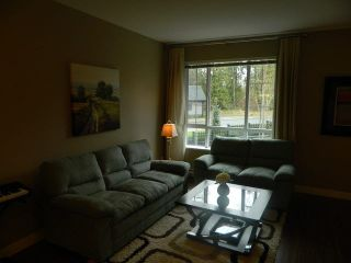 """Photo 12: 20 4967 220TH Street in Langley: Murrayville Townhouse for sale in """"WINCHESTER ESTATES"""" : MLS®# F1433815"""
