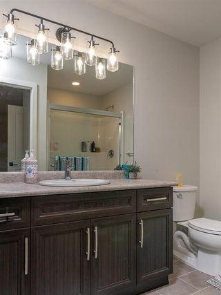 Photo 12: 117 Kestrel Way in Winnipeg: Charleswood Residential for sale (1H)  : MLS®# 202123907