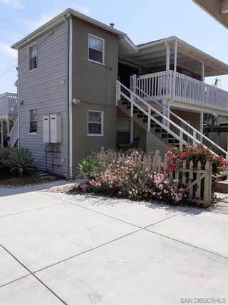 Photo 45: UNIVERSITY HEIGHTS Property for sale: 1816-18 Carmelina Dr in San Diego