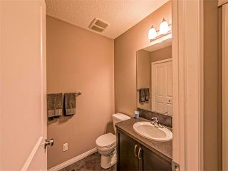 Photo 16: 14 SAGE HILL Way NW in Calgary: Sage Hill House  : MLS®# C4013485