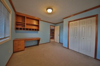 Photo 12: 78 Harvest Grove Close NE in Calgary: Harvest Hills Detached for sale : MLS®# A1118424