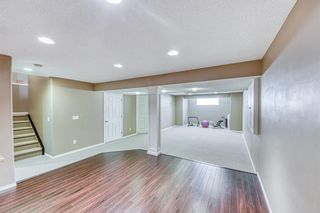 Photo 27: 118 Panamount Road NW in Calgary: Panorama Hills Detached for sale : MLS®# A1127882