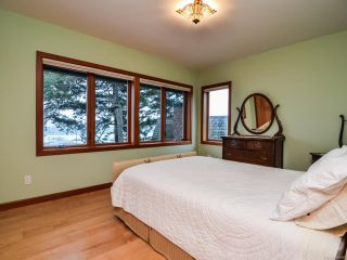 Photo 41: 3777 S ISLAND S Highway in CAMPBELL RIVER: CR Campbell River South House for sale (Campbell River)  : MLS®# 775066