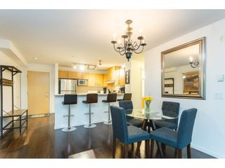 """Photo 12: 211 500 KLAHANIE Drive in Port Moody: Port Moody Centre Condo for sale in """"TIDES"""" : MLS®# R2587410"""