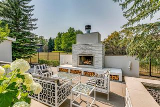 Photo 4: 151 Pumpmeadow Place SW in Calgary: Pump Hill Detached for sale : MLS®# A1137276