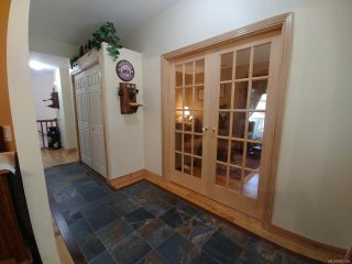 Photo 17: 404 Whaletown Rd in CORTES ISLAND: Isl Cortes Island House for sale (Islands)  : MLS®# 843159