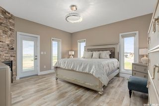 Photo 29: 651 Bolstad Turn in Saskatoon: Aspen Ridge Residential for sale : MLS®# SK827655