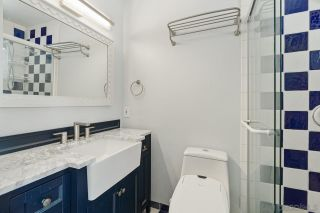Photo 35: SANTEE House for sale : 3 bedrooms : 9350 Burning Tree Way