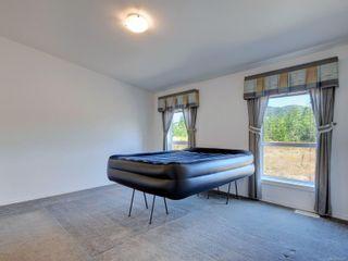 Photo 13: 2825 Kirby Creek Rd in : Sk Sheringham Pnt House for sale (Sooke)  : MLS®# 882747
