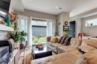 Photo 12: 2148 165 A Street in Surrey: Grandview Surrey House for sale (South Surrey White Rock)  : MLS®# R2585821