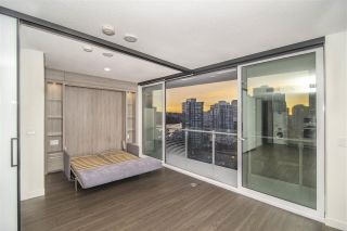 """Photo 7: 1603 89 NELSON Street in Vancouver: Yaletown Condo for sale in """"THE ARC"""" (Vancouver West)  : MLS®# R2411058"""