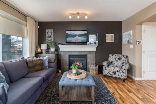 Photo 6: 311 BRINTNELL Boulevard in Edmonton: Zone 03 House for sale : MLS®# E4229582