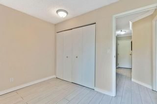 Photo 19: 111 727 56 Avenue SW in Calgary: Windsor Park Apartment for sale : MLS®# C4276326
