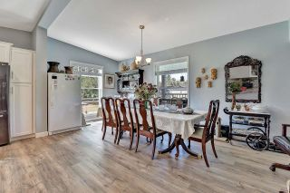 Photo 5: 26568 62ND Avenue in Langley: County Line Glen Valley House for sale : MLS®# R2618591
