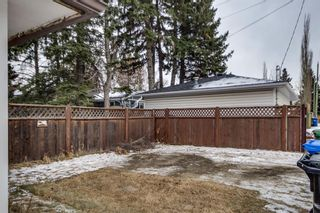 Photo 36: 3427 31 Street SW in Calgary: Rutland Park Detached for sale : MLS®# A1055896