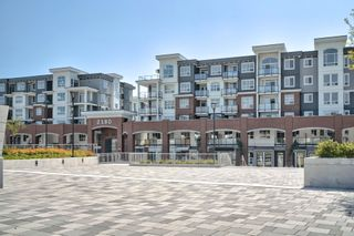 """Photo 25: 4412 2180 KELLY Avenue in Port Coquitlam: Central Pt Coquitlam Condo for sale in """"MONTROSE SQUARE"""" : MLS®# R2613383"""