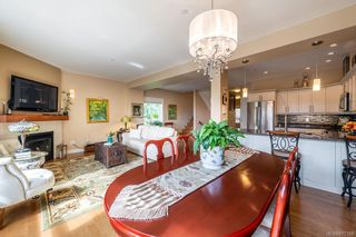 Photo 13: 38 2319 Chilco Rd in : VR Six Mile Row/Townhouse for sale (View Royal)  : MLS®# 877388