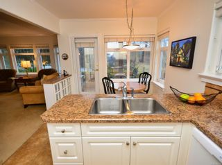 Photo 40: 125 4490 Chatterton Way in : SE Broadmead Condo for sale (Saanich East)  : MLS®# 866839