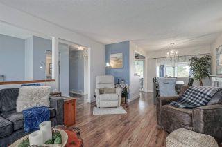 "Photo 4: 13164 99A Avenue in Surrey: Cedar Hills House for sale in ""CEDAR HILLS"" (North Surrey)  : MLS®# R2379894"