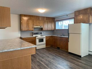 Photo 3: 569 GILLETT Street in Prince George: Central House for sale (PG City Central (Zone 72))  : MLS®# R2620557