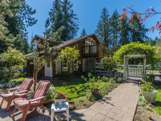Photo 14: 2485 Pylades Dr in : Na Cedar House for sale (Nanaimo)  : MLS®# 873595