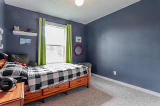 Photo 16: 4468 VELLENCHER Road in Prince George: Hart Highlands House for sale (PG City North (Zone 73))  : MLS®# R2613329