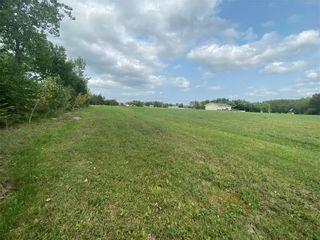 Photo 4: 72 Lee Side Drive in Lac Du Bonnet RM: Lac Du Bonnet Residential for sale (R28)  : MLS®# 202120771