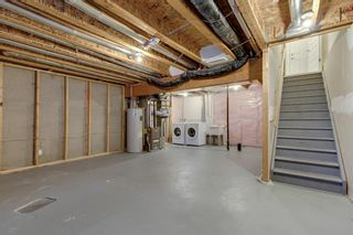 Photo 32: 52 Windford Drive SW: Airdrie Row/Townhouse for sale : MLS®# A1120634