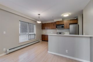 "Photo 13: 114 1033 ST. GEORGES Avenue in North Vancouver: Central Lonsdale Condo for sale in ""Villa St. Geroges"" : MLS®# R2522765"