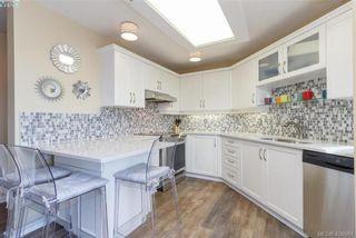 Photo 12: 209 1083 Tillicum Rd in VICTORIA: Es Kinsmen Park Condo for sale (Esquimalt)  : MLS®# 806910