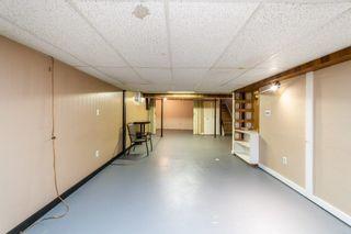 Photo 22: 180 LAROSE Drive: St. Albert House for sale : MLS®# E4262272