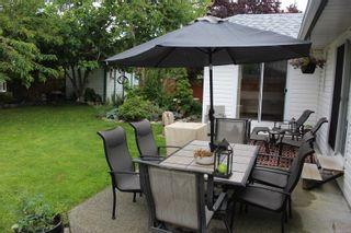 Photo 17: 6139 Kirsten Dr in : Na North Nanaimo House for sale (Nanaimo)  : MLS®# 859368
