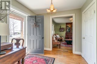 Photo 5: 488 DOWNS Road in Quinte West: House for sale : MLS®# 40086646