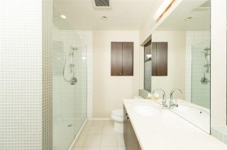Photo 12: 3171 WESTMOUNT Place in West Vancouver: Westmount WV House for sale : MLS®# R2591794