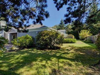 Photo 21: 1 3969 Cedar Hill Cross Rd in : SE Maplewood Row/Townhouse for sale (Saanich East)  : MLS®# 851548