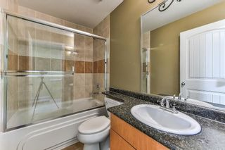 Photo 15: 11 12585 72 Avenue in Surrey: West Newton Townhouse for sale : MLS®# R2524490