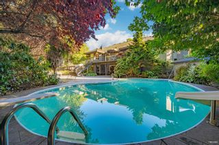 Photo 33: 14429 29 Avenue in Surrey: Elgin Chantrell House for sale (South Surrey White Rock)  : MLS®# R2618500