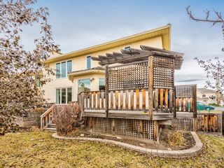 Photo 39: 238 Woodpark Green SW in Calgary: Woodlands Detached for sale : MLS®# A1054142