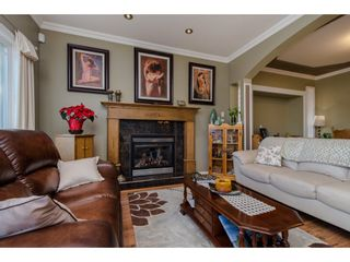 Photo 8: 45971 WEEDEN Drive in Sardis: Promontory House for sale : MLS®# R2334771