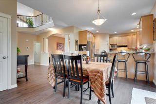 Photo 11: 119 Sheep River Green: Okotoks Detached for sale : MLS®# C4297007