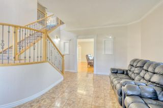 Photo 6: 100 WEST CREEK  BLVD: Chestermere Detached for sale : MLS®# A1141110