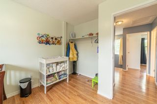 Photo 22: 104 5340 17 Avenue SW in Calgary: Westgate Row/Townhouse for sale : MLS®# A1133446